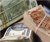 عاجل| سعر الدولار يتراجع 5 قروشأمام الجنيه المصري في البنوك