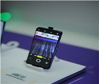 فيديو| تعرف على مواصفات هاتفي أوبو  «F11» و «F11Pro»