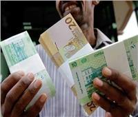حبس متهمين لترويجهما العملات النقدية المزيفة بمصر القديمة