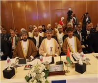 سلطنة عمان تستضيف أعمال الدورة 47 لمؤتمر العمل العربي 2020