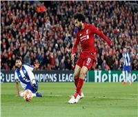 «كاسياس» يحرس عرين بورتو أمام ليفربول