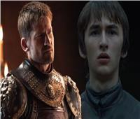 عشاق Game of thrones ينتظرون.. هل تطير رقبة «جيمي لانيستر»؟