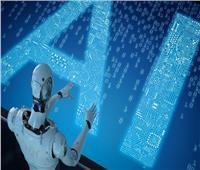 الذكاء الإصطناعي ينجح في هزيمة أفضل فريق بـ «لعبة Dota 2»