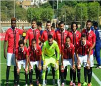 تعرف على حظوظ ثلاثي مجموعة القاهرة في التأهل للدوري الممتاز
