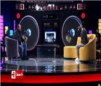محمد محي يكشف عن كواليس إلتحاقة بالغناء في شريط كوكتيل