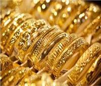 أسعار الذهب المحلية تواصل تراجعها.. اليوم