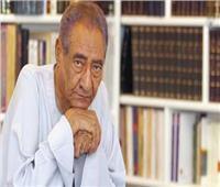 الإعلان عن الفائزين بجائزة عبد الرحمن الأبنودي لشعر العامية.. الأحد