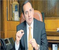 «الأهلي»: الإعفاء من مصاريف فتح الحسابات للأفراد