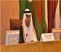 البرلمان العربي يناقش عددًا من القضايا الإستراتيجية في اجتماعه بالقاهرة