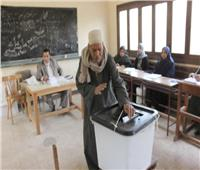 محافظ المنوفية: مكافأة مالية للمركز صاحب أعلى نسبة تصويت باستفتاء الدستور