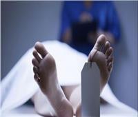 مقتل طبيب بيطري في ظروف غامضة بالشرقية