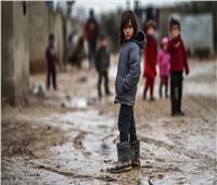 الأمم المتحدة تحث على حل أزمة 2500 طفل أجنبي في مخيم بسوريا