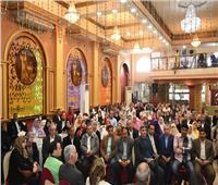 محافظ الشرقية: التواصل مع المواطنين لتوعيتهم بالتعديلات الدستورية «ضرورة»