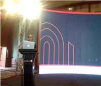 طارق فايد: إضافة 400 ألف حساب جديد لبنك القاهرة خلال 2018