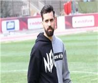 عبد الله السعيد هداف مباريات الأهلي وبيراميدز