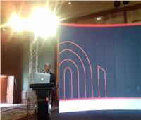 طارق فايد: نستهدف إنشاء 35 مركز أعمال لتمويل المشروعات الصغيرة