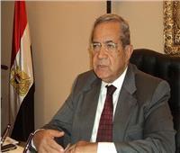 فيديو| دبلوماسي سابق: استفتاء التعديلات الدستورية مناسبة سعيدة للمصريين بالخارج
