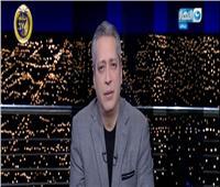 فيديو| تامر أمين: الاستفتاء على التعديلات الدستورية «امتحان للمصريين»