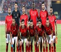 بيراميدز يهزم الأهلي ويتقاسم صدارة الدوري مع الزمالك