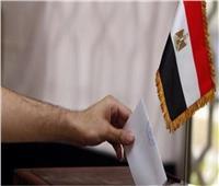 سفارتنا في لندن تختتم استعدادات تنظيم الاستفتاء على تعديلات الدستور