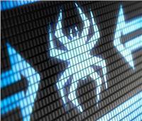 ثغرة أمنية في نظام التشغيل «ويندوز»
