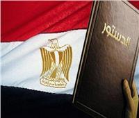 بدء توافد الناخبين على سفارة مصر فى الكويت للمشاركة فى الاستفتاء على التعديلات الدستورية