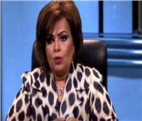 إعلامية كويتية: اصطفاف المصريين أمام صناديق الاقتراع يؤكد حبهم لوطنهم
