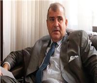 سفير مصر بالجزائر: توافد المواطنين للتصويت في الاستفتاء على التعديلات الدستورية