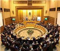 الجامعة العربية تنشر أعضاء بعثتها بمختلف المحافظات لمتابعة الاستفتاء
