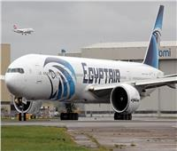 «مصر للطيران» تنقل 6 رحلات إلى مبنى الركاب رقم 2 بمطار القاهرة