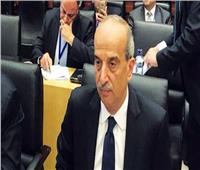 سفير مصر في أديس أبابا يلتقي رئيس هيئة الاستثمار الإثيوبي