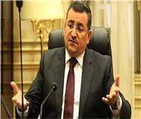 أسامة هيكل يتحدث عن «تعاون غير مسبوق» بين وزارتي السياحة والآثار