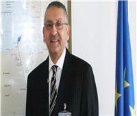 سفير مصر بواشنطن: المصريون بأمريكا حريصون على المشاركة في «التعديلات الدستورية»