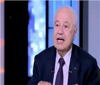 فيديو| خبير اقتصادي: قرارات الإصلاح الاقتصادي في مصر «تاريخية»