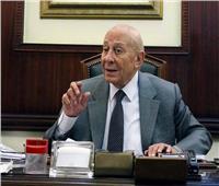 غداً| رئيس «القومي لحقوق الإنسان» يدلي بصوته في الاستفتاء بمصر الجديدة