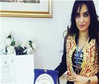 هبة عبد العزيز: المرأة المصرية أثبتت أنها صانعه الاستقرار