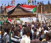 المعارضة السودانية ستعلن أسماء مرشحين لمجلس مدني خلال اعتصام يوم الأحد