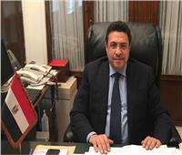سفيرنا بالكويت: المصريون يتوافدون على السفارة قبل فتح باب الاقتراع بساعتين