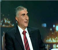 4 مقرات انتخابية للاستفتاء على التعديلات الدستورية بمدينة السادات