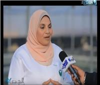 أول مزرعة مصرية تنتج طحالب «سيبرولينا» عالية القيمة بالشرق الأوسط