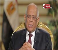 رئيس النواب: تمثيل مختلف الفئات داخل النواب بـ «التعديلات الدستورية»
