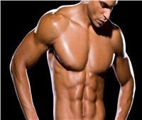 لبناء جسم جميل وصحي تناول هذه الاطعمة