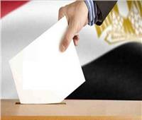 التعديلات الدستورية 2019| قصر النيل تستقبل المواطنين للإدلاء بأصواتهم في الاستفتاء