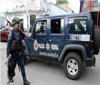 مقتل 13 برصاص مسلحين في أحد أسوأ المذابح بالمكسيك هذا العام