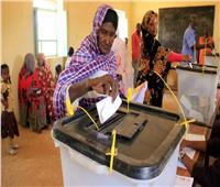 تصويت المصريين بالخارج| تواصل التصويت في السودان لليوم الثاني