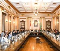 مجلس جامعة القاهرة مستنكرا الهجومعلى «الخشت»: حملة مغرضة من كارهي النجاح