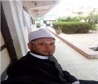 خاص| خطيب بالأوقاف: الممتنع عن المشاركة بالاستفتاء «لا يستحق العيش في مصر»