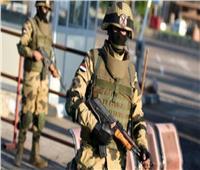 «الإفتاء» توضح صحة أحاديث فضل الجيش المصري