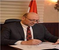 التعديلات الدستورية 2019| «مصر الثورة» يؤسس غرفة عمليات لمتابعة الاستفتاء