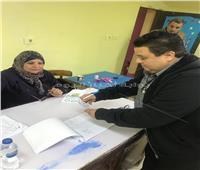 التعديلات الدستورية 2019| خالد جلال: المشاركة في الاستفتاء من أجل البناء والتنمية